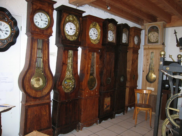 12clocks.sized.jpg