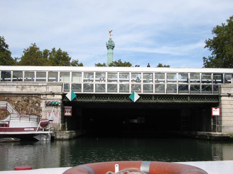boat_trip_009.jpg