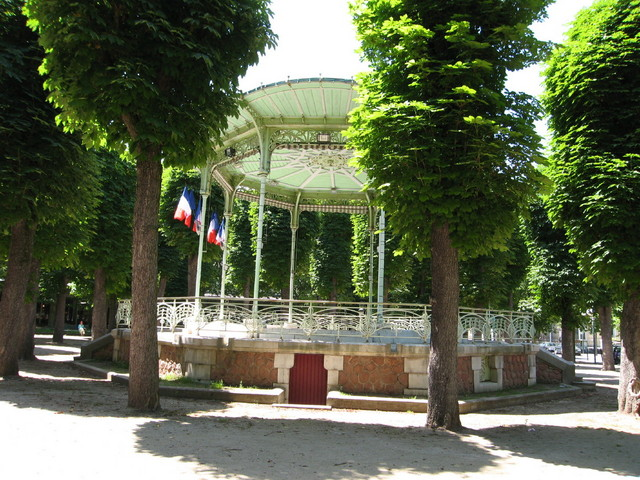08_Bandstand1.sized.jpg