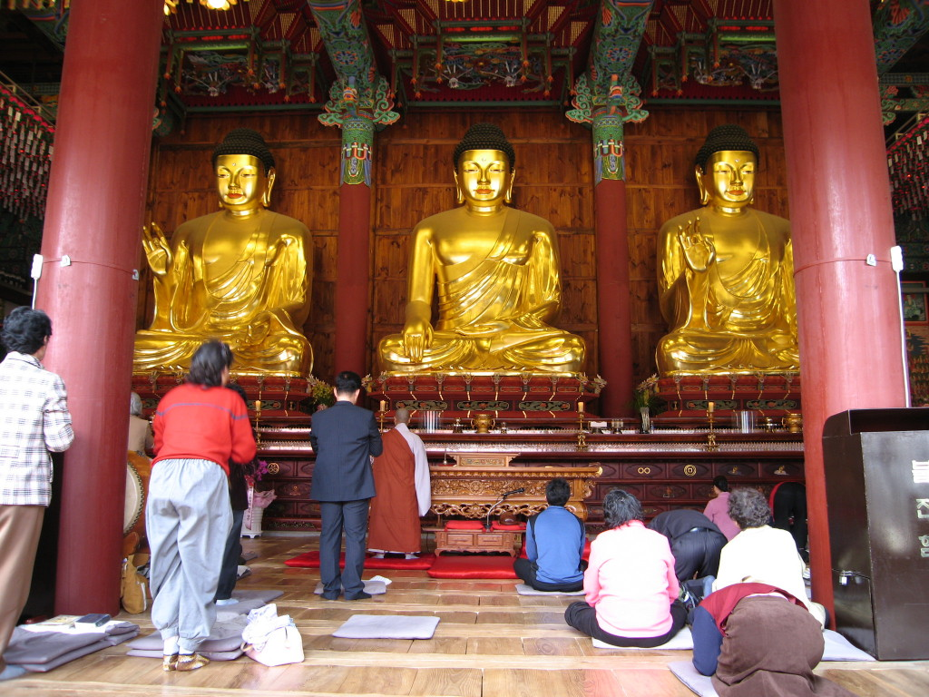 saugus buddhist dating site Buddhism (/ ˈ b ʊ d ɪ z əm /, us also / ˈ b uː-/) is the world's fourth-largest religion with over 520 million followers, or over 7% of the global population, known as buddhists an indian religion, buddhism encompasses a variety of traditions, beliefs and spiritual practices largely based on original teachings attributed to the buddha and resulting interpreted philosophies.
