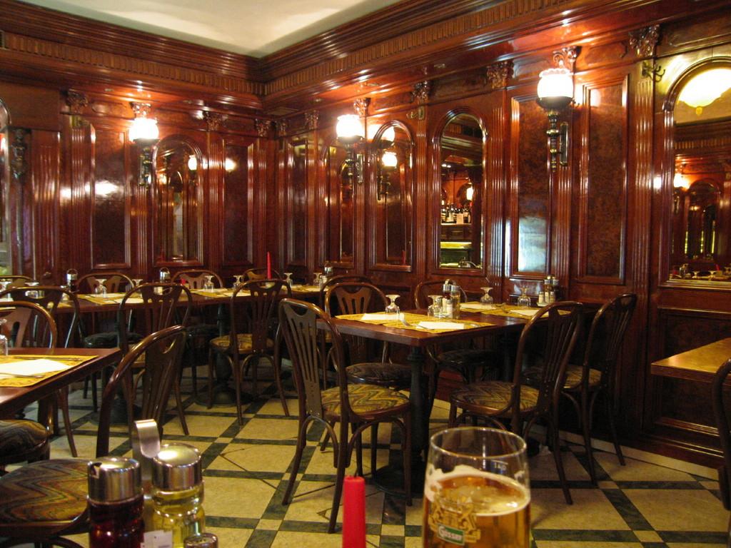 n-restaurant 21 1